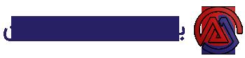 Moein_Logo